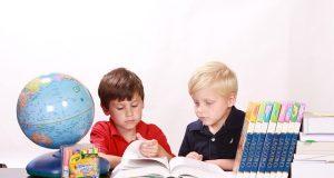Как да подготвим детето за първи клас