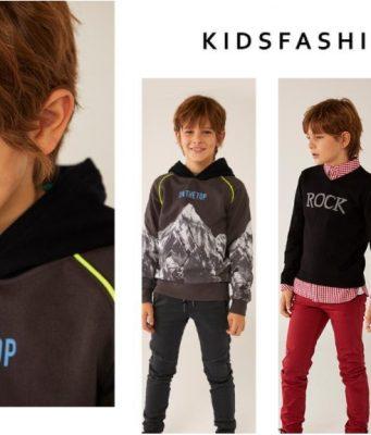 детски дрехи за момчета
